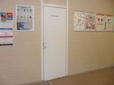 Клиника Владимирский , фото №7