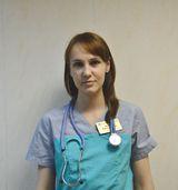 Клиника Вита, фото №7